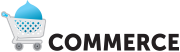 logo_drupalcommerce