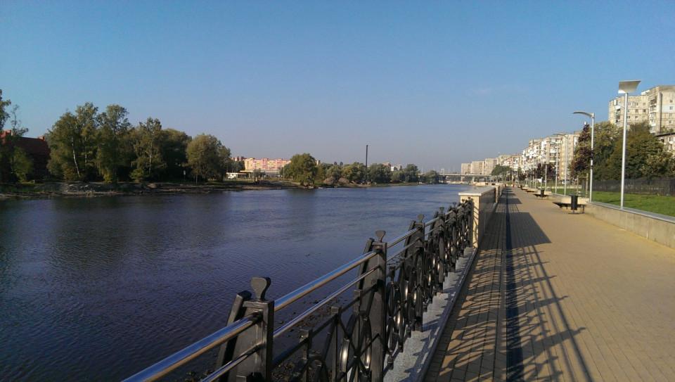 naberezhnaya_pregolya_0